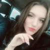 Виктория, 22, г.Лида