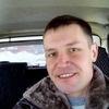 Алексей, 37, г.Собинка