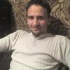 Devid_Webb, 36, Bekabad