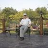 Viktor, 65, Khadyzhensk