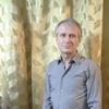 Николай, 55, г.Ростов-на-Дону