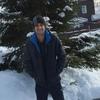 Максим, 28, г.Шебекино