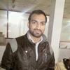 farhan, 37, г.Исламабад