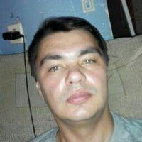 Seraq Reijka, 51 год, Козерог, Ростов-на-Дону
