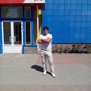 Ором 33 Ташкент