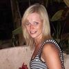 Татьяна, 34, г.Симферополь