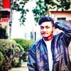Noman Riaz, 20, г.Милан