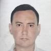 Николай, 49, г.Новосибирск