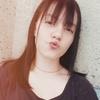 Nіka, 17, Polonne