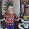 Ирина, 57, Миколаїв