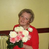 Оксана, 40 лет, Близнецы, Луцк