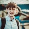 Алексей, 35, г.Желтые Воды
