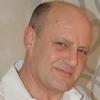 саша, 45, г.Брауншвейг