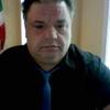 Alfredo, 61, Herndon