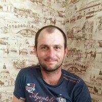 Иван, 33 года, Стрелец, Москва