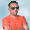 Igor, 45, Bekabad