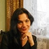 Тамара, 50, г.Чебоксары