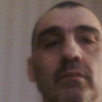 ростислав, 48 лет, Весы, Санкт-Петербург