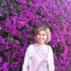 Irina, 41, г.Барселона