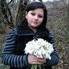 """Ванька """"""""Jon Jonych""""&, 30, г.Свалява"""