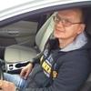 Василий, 50, г.Кострома