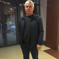 Oleg, 44 года, Рак, Саратов
