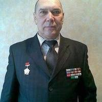 Сергей, 21 год, Лев, Минск