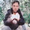 Эдуард, 40, г.Тула