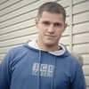 Дмитрий, 34, г.Киров