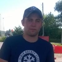 Максим, 26 лет, Лев, Новосибирск