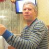 фарид, 48, г.Кантемировка
