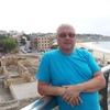 Анатолий, 61, г.Минск