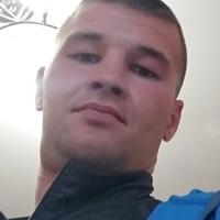 Дима, 30 лет, Лев, Ижевск