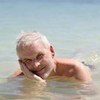 Remy, 58, г.Ужгород