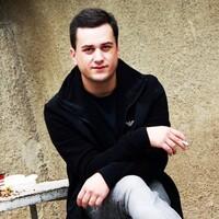 ) ), 26 лет, Водолей, Москва