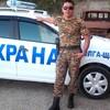 Виталя, 30, г.Астрахань