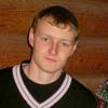 Артем, 28, г.Саранск