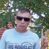 Саша, 38, г.Смела