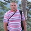 Михаил, 39, г.Волноваха