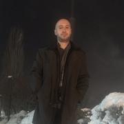 Алексей 34 года (Дева) Усть-Каменогорск