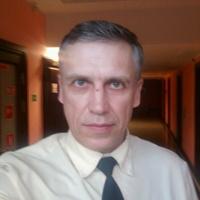 михаил, 52 года, Скорпион, Минск