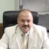 Илья, 53, г.Самара