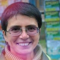 Наталья, 51 год, Рак, Никополь