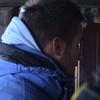 Marcello, 53, г.Ташкент