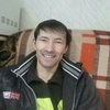 эдуард, 44, г.Советская Гавань