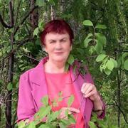 ЕЛЕНА 62 Южно-Сахалинск