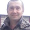 Vasil, 40, г.Львов