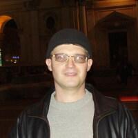 Серж, 43 года, Близнецы, Невинномысск