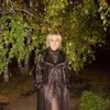 Yuliya, 39, Perevolotskiy