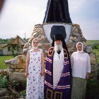 Мила, 51 год, Рыбы, Москва
